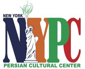 New York Persian Cultural Center