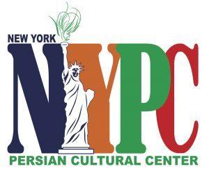 New York Persian Cultural Center